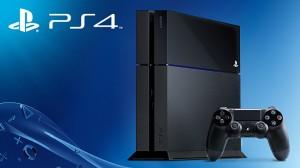 PlayStation 4 - Aggiornamento 2.02