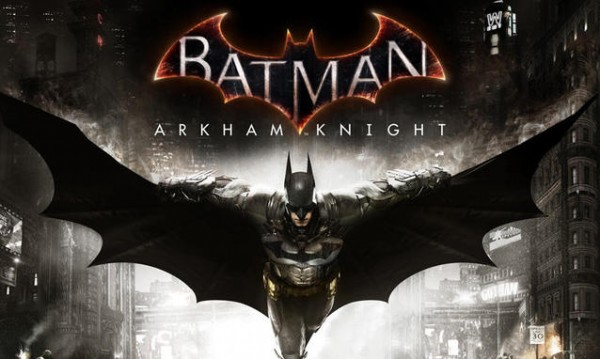 Batman-Arkham-Knight-600x359.jpg