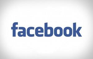 Facebook - è accaduto oggi