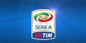 Calciomercato estivo Serie A 2014