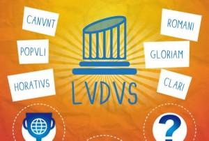 Lvdvs