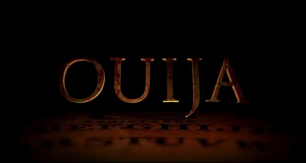 Ouija trama trailer info e data d 39 uscita - La tavola ouija film ...