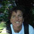 Linda Scattolin